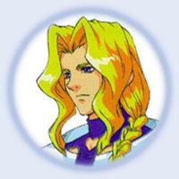 Roni Fatima