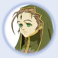 Queen Zephyr